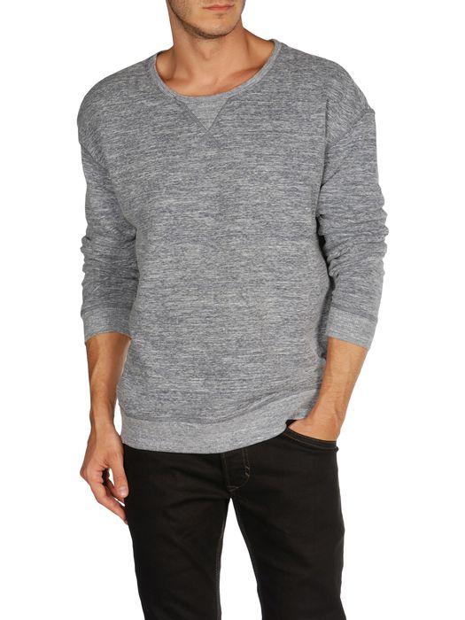 DIESEL SPATAN Sweaters U f
