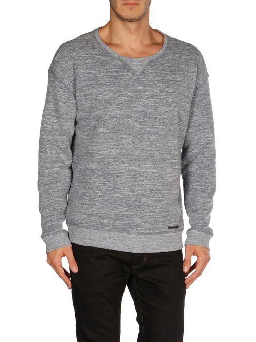 DIESEL SPATAN Sweaters U e