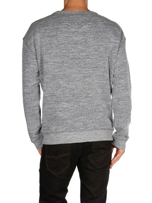 DIESEL SPATAN Sweaters U r