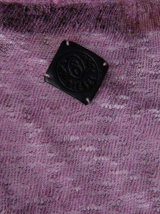DIESEL M-ERIKO-A Knitwear D d