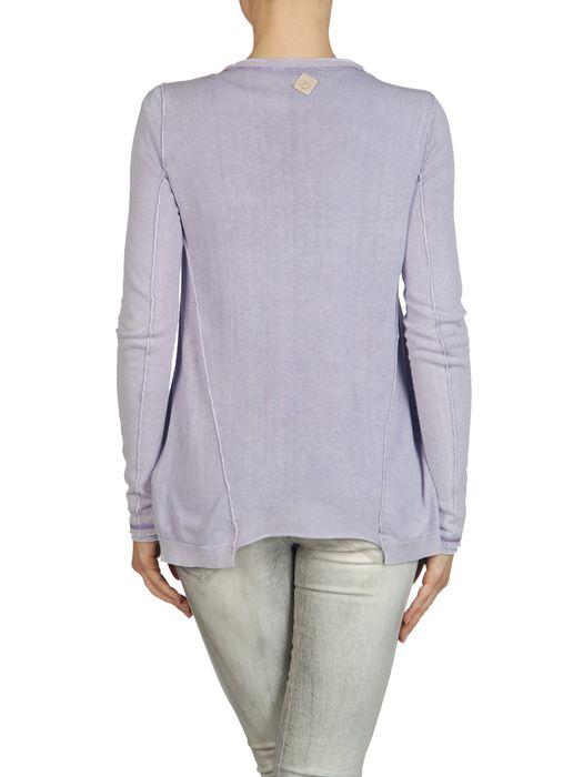DIESEL M-BUNCHO Knitwear D r