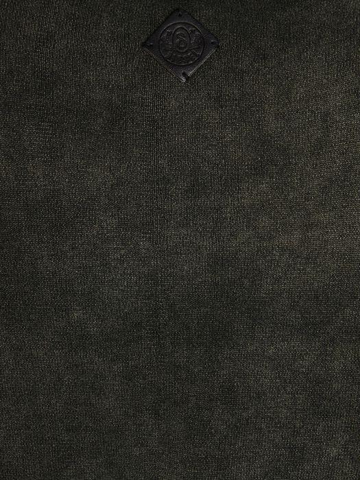DIESEL M-BUNCHO Pullover D d