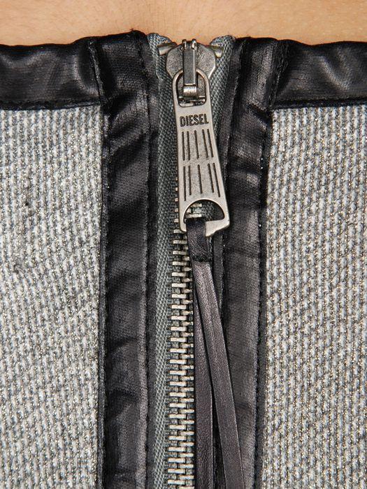 DIESEL T-LONA Sweaters D d