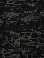 DIESEL F-GERTRUDE-B Sweaters D d