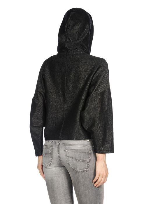 DIESEL F-DENISE-B Sweaters D a