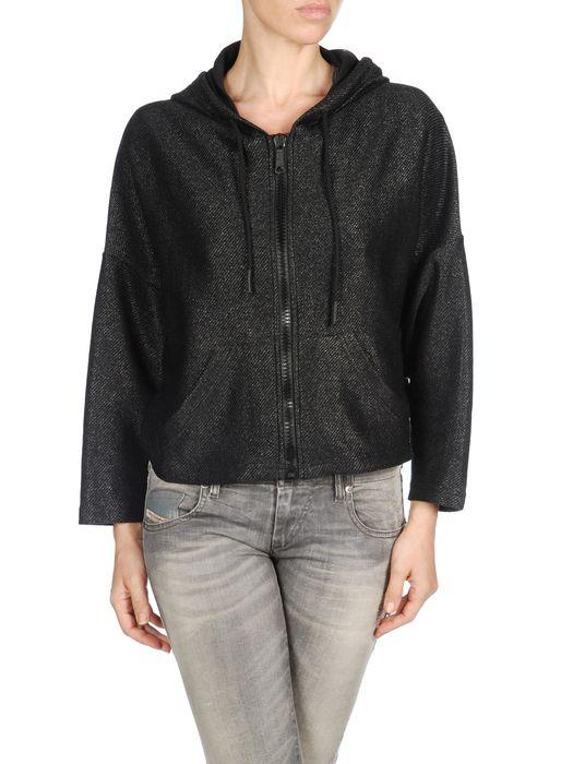 DIESEL F-DENISE-B Sweaters D e