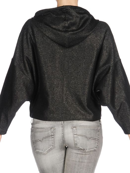 DIESEL F-DENISE-B Sweaters D r
