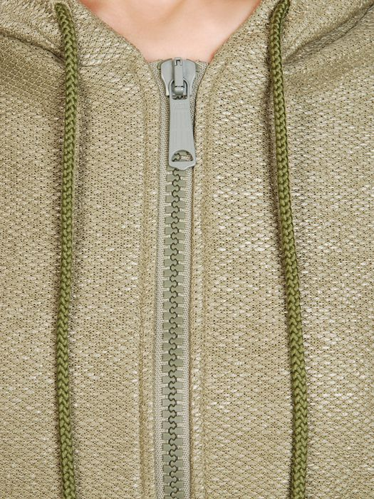 DIESEL F-DENISE-B Sweaters D d