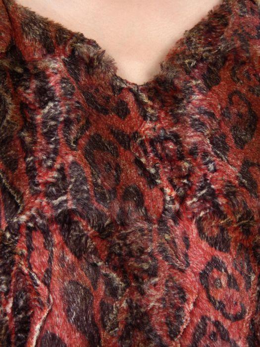 DIESEL F-RIGA Sweaters D d
