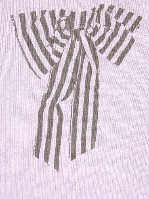 DIESEL F-EDVI-B Sweaters D d