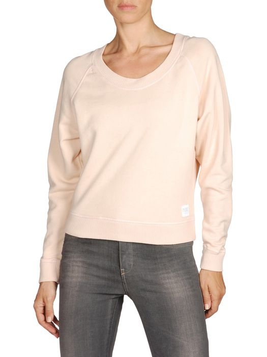 DIESEL F-EDVI-B Sweatshirts D f