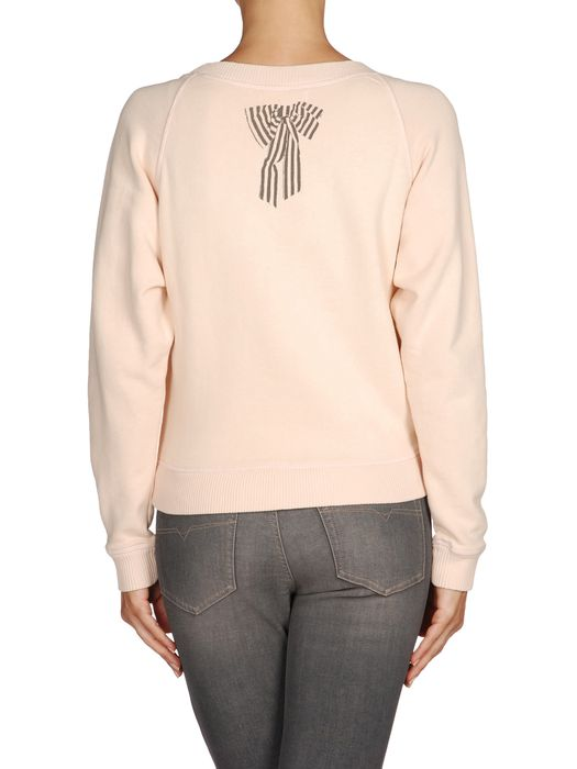 DIESEL F-EDVI-B Sweaters D r