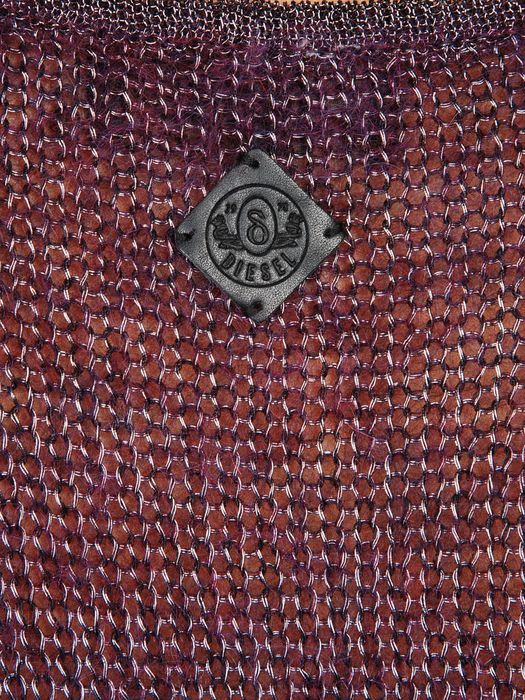 DIESEL M-TAROT Knitwear D d