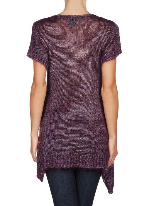 DIESEL M-TAROT Knitwear D r