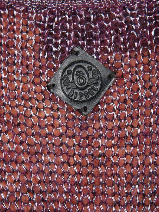 DIESEL M-OMBRE Knitwear D d