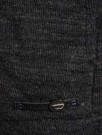 DIESEL SFABIAN-RS Pull Cotton U d
