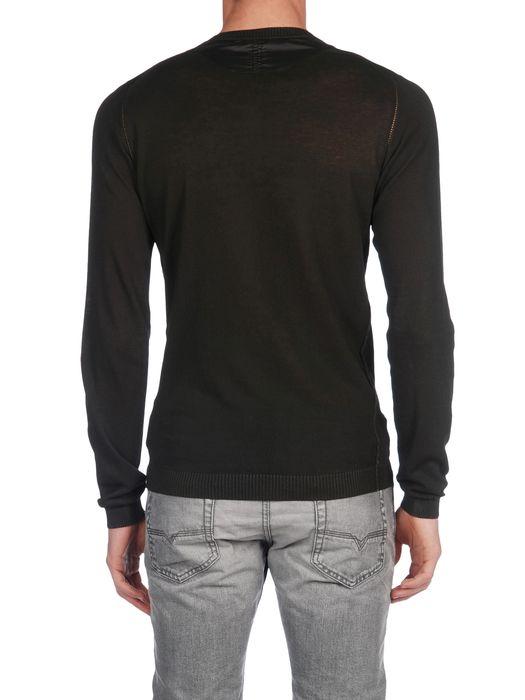 DIESEL K-APOLLO Pullover U r