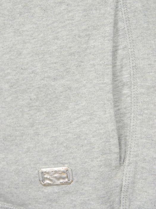 DIESEL SKHANDA Sweatshirts U d