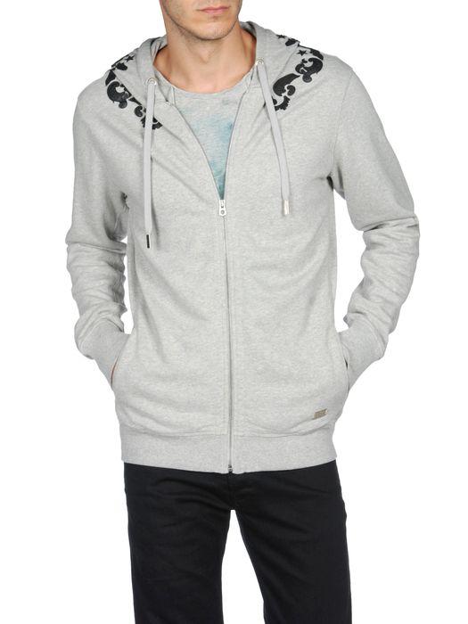 DIESEL SKHANDA Sweaters U f