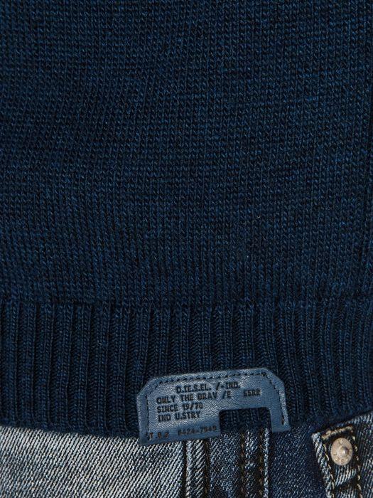 DIESEL K-CASTI Knitwear U d