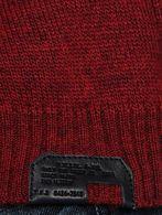 DIESEL K-CASTI Pullover U d