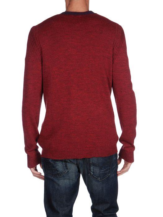 DIESEL K-CASTI Pullover U r