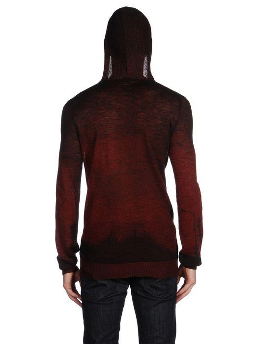 DIESEL K-PANI Knitwear U a