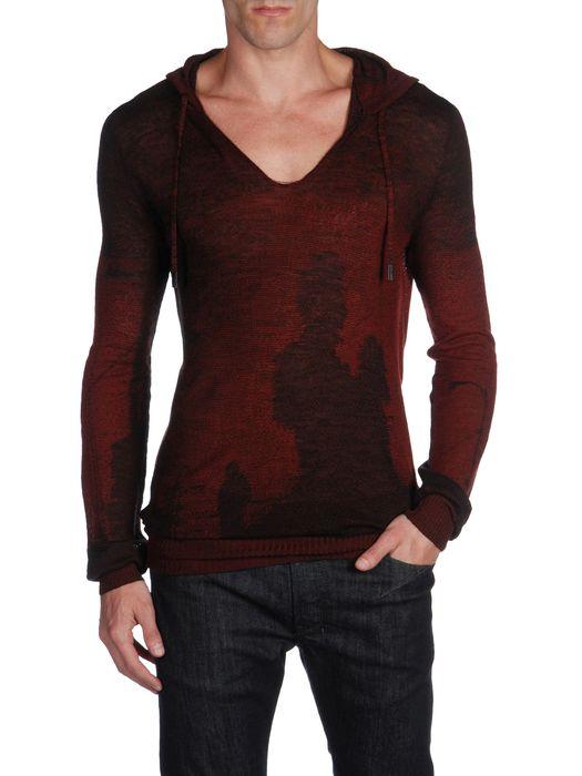 DIESEL K-PANI Knitwear U f