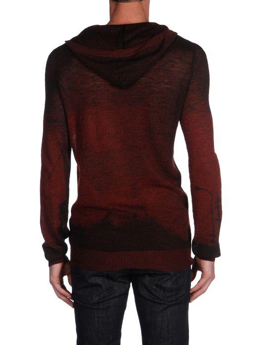 DIESEL K-PANI Knitwear U r