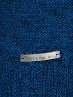 DIESEL K-BOOTE Pullover U d