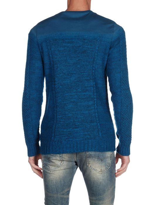 DIESEL K-BOOTE Pullover U r