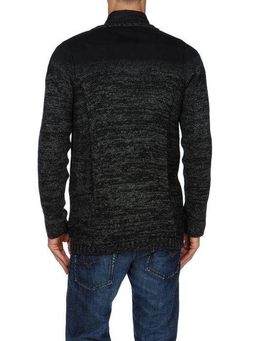 DIESEL K-BULINO Knitwear U r