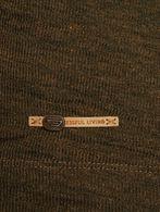 DIESEL SABO-RS Pull Cotton U d