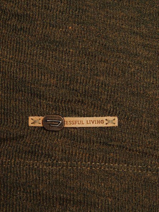 DIESEL SABO-RS Sweaters U d