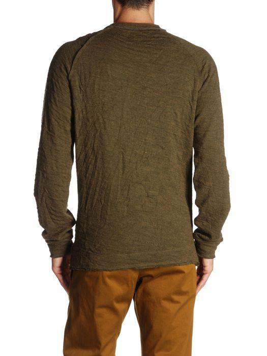 DIESEL SABO-RS Sweaters U r