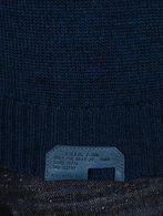 DIESEL K-NONE Pullover U d
