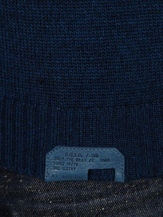 DIESEL K-NONE Knitwear U d