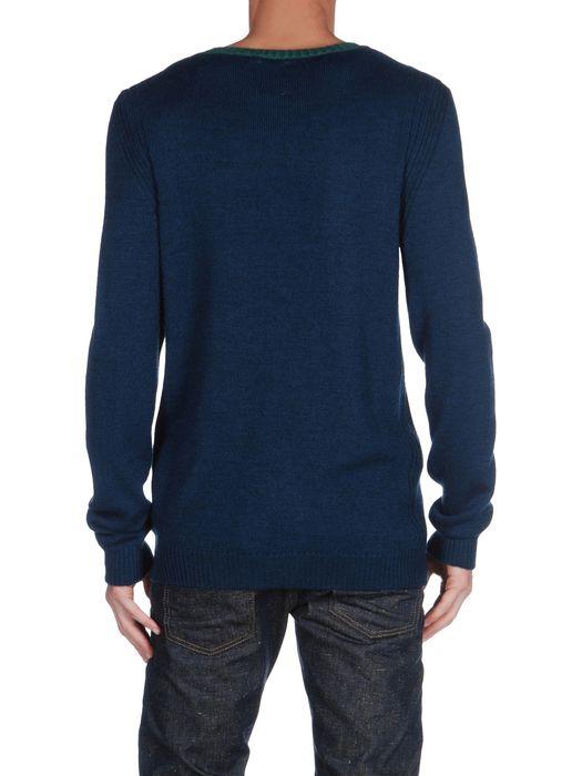 DIESEL K-NONE Knitwear U r