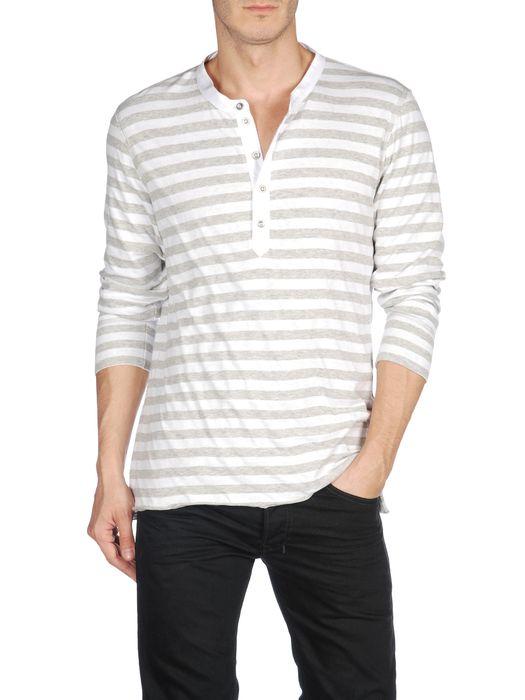 DIESEL SHOTEL Sweaters U f