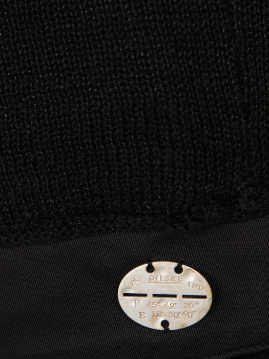 DIESEL K-DEMETRA Knitwear U d