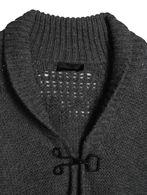 DIESEL BLACK GOLD KI-ANTONY Pullover U d