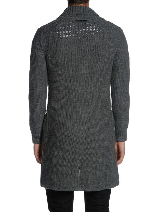 DIESEL BLACK GOLD KI-ANTONY Knitwear U r
