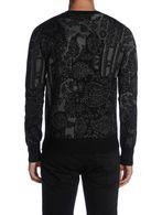DIESEL BLACK GOLD KARENA Knitwear U r