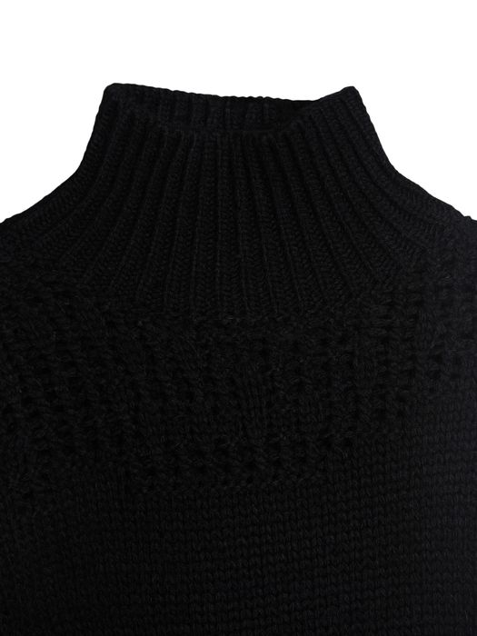 DIESEL BLACK GOLD KI-ARTURO Knitwear U d