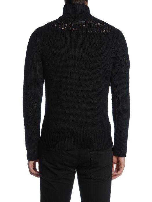 DIESEL BLACK GOLD KI-ARTURO Knitwear U r