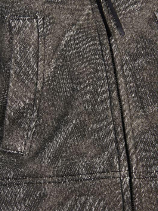 DIESEL G-CASOL-B Sweatshirts D d