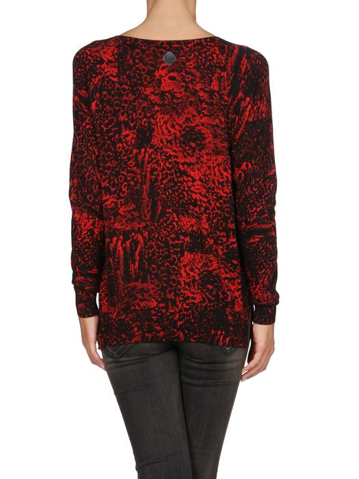 DIESEL M-ARATA-A Knitwear D r