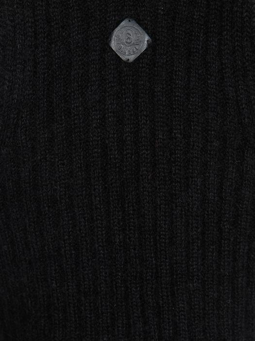 DIESEL M-TOPTRUMPS Knitwear D d