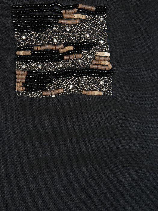 DIESEL F-EDVI-C Pull Cotton D d