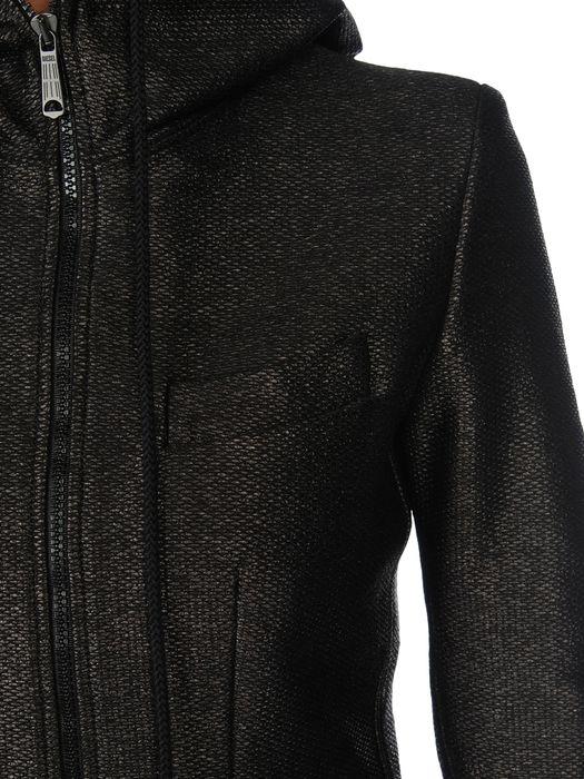 DIESEL F-GAJA Sweatshirts D d